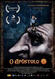 El Apóstol (2012)