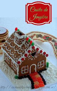 http://cocinandolosdomingos.blogspot.com.ar/2013/12/casita-de-jengibre.html