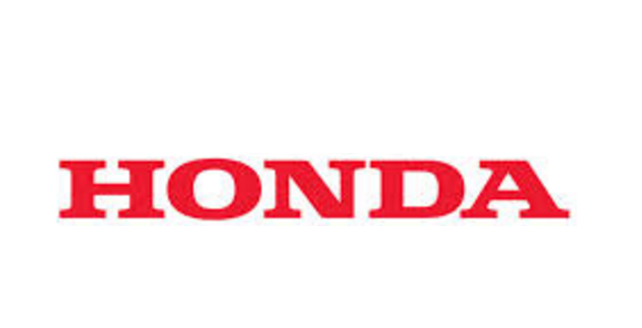 Lowongan Kerja Terbaru PT Honda Prospect Motor Via ECC UGM Bulan Mei 2019