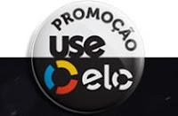 Promoção Use Elo elo.com.br/useelo