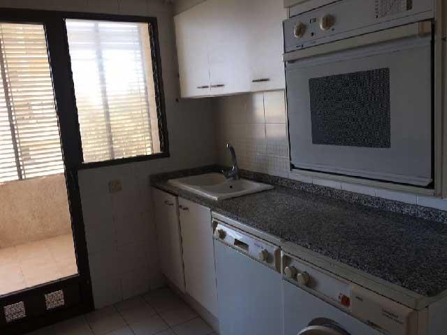 apartamento en venta av ferrandis salvador benicasim cocina1