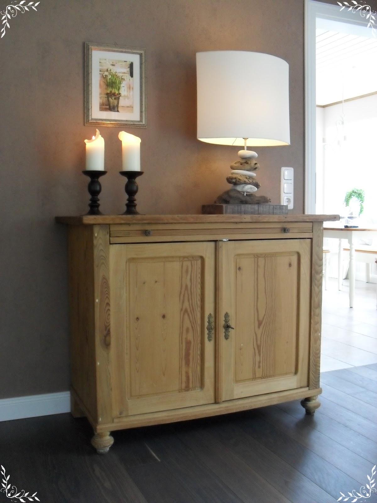 thommy im gl ck m bel mit geschichte. Black Bedroom Furniture Sets. Home Design Ideas