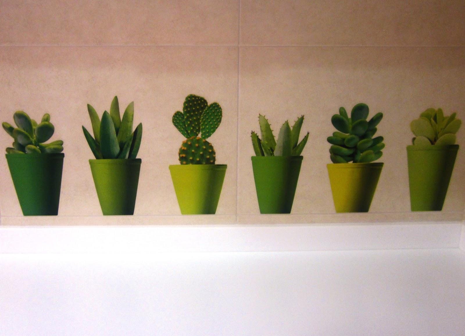 cactus leroy merlin stunning img with cactus leroy merlin. Black Bedroom Furniture Sets. Home Design Ideas