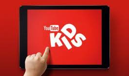 YouTube Kids kid-friendly video sharing platform has finally begun to KNOW YOUTUBE KIDS
