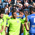 Λαμία-ΑΟ Χανιά 2-1: Ανατροπή και… Super League