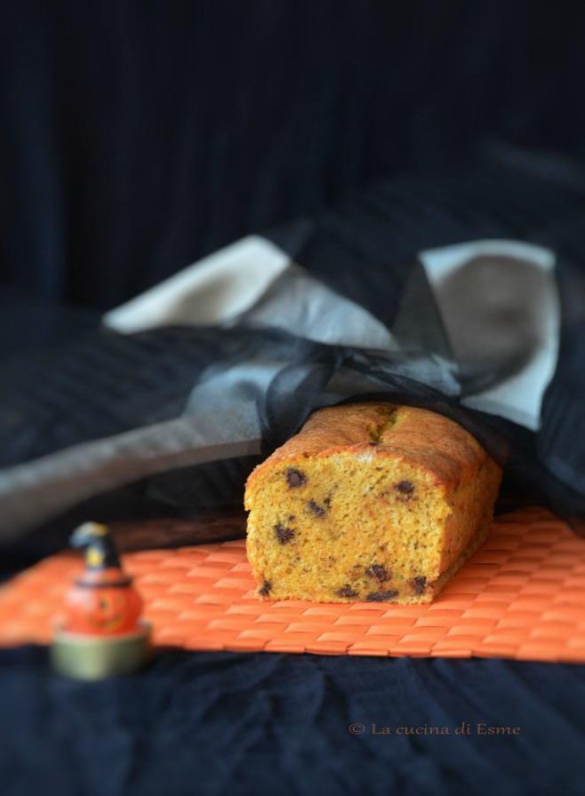 La cucina di esme perch senza zucca non halloween - La cucina di esme ...