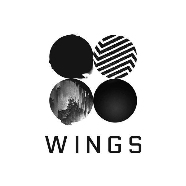 Kumpulan Lagu BTS - WINGS