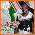 Bro Philip Munyao - A Better Kenya (Gospel Video) | Watch/Download