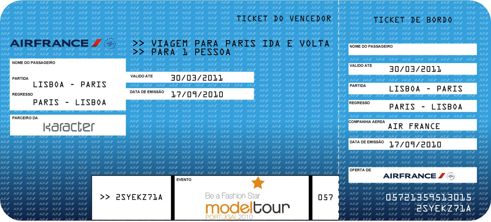 sara pozzetti u0026 39 s portfolio  air france ticket prize for modeltour model of the year contest