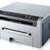 Baixar Driver Impressora Samsung SCX 4200 Windows, Mac