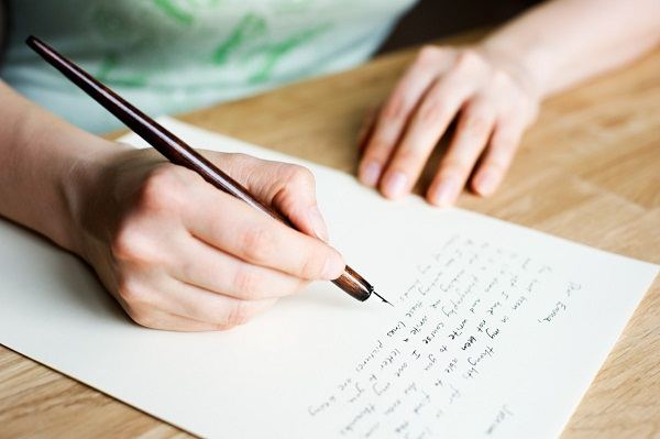 10 Contoh Surat Tugas Sudin Tenaga Kerja Untuk Monitoring