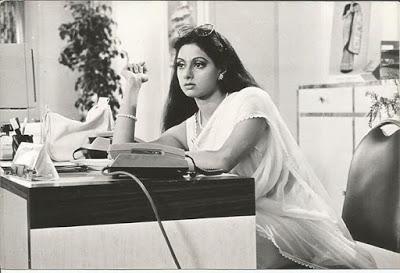 आजे कहुं छुं फरी कहुं के ना कहुं ....Gujrati Kavita By Naresh K. Dodia