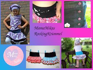 http://mamamikasblog.blogspot.de/p/rockingkrummel.html