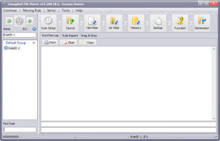 LimagitoX File Mover 11.108.28.1 Stable Full Patch