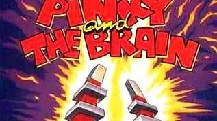 Pinky y Cerebro (1995) [mp4] [63/63] [MEGA] [50-105 megas] [castellano]