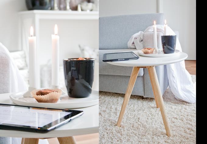 das jahr f ngt erst mal ganz gem tlich an mein ideenreich. Black Bedroom Furniture Sets. Home Design Ideas