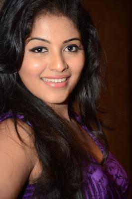 Anjali South Indian Actress High definition Desktop Wallpaper 007,Anjali HD Wallpaper