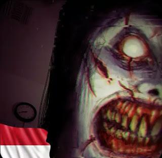 Download The Fear : Creepy Scream House Apk Terbaru