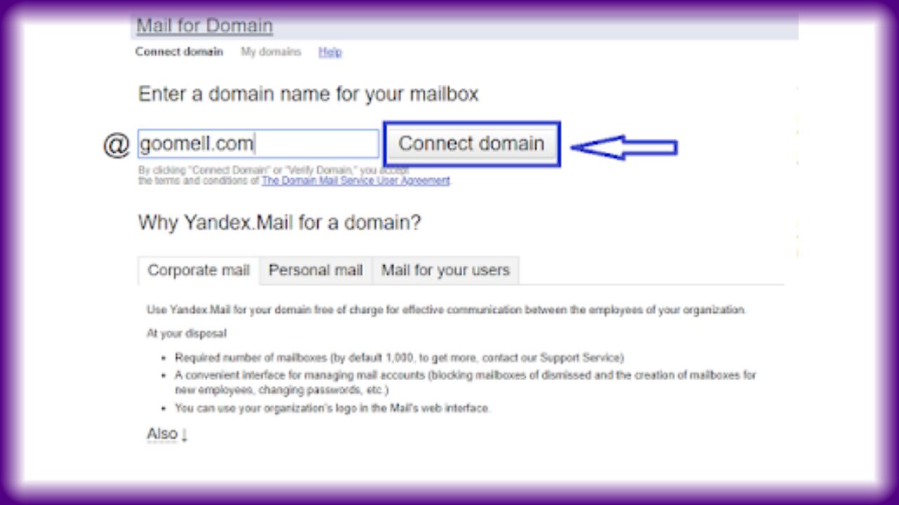 Cara Membuat Email Domain Sendiri Gratis