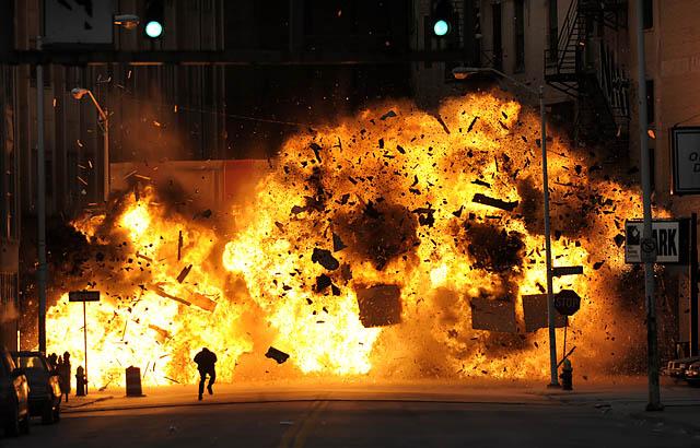 https://i1.wp.com/3.bp.blogspot.com/-qOUsMNaY0YQ/Tv8nJgEm6GI/AAAAAAAACWM/Mu6lWSThZtg/s1600/explosion2.jpg
