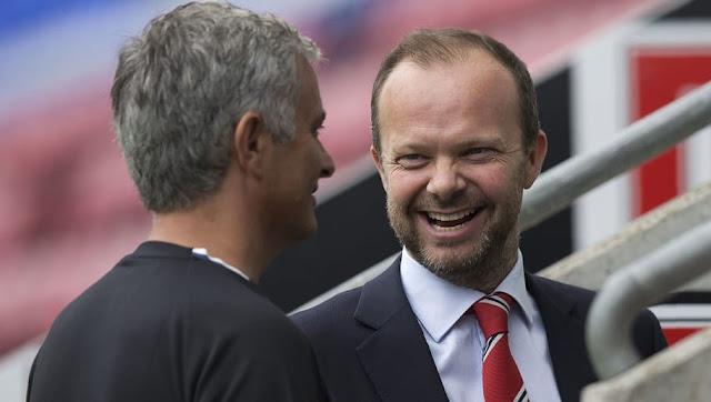 Mercato : Manchester United tiendrait sa première recrue estivale