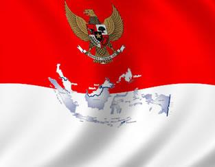 Mungkinkah Nusantara adalah Altantis