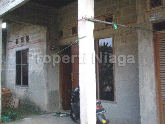 Dijual-Murah-Rumah-di-Cibubur-Jakarta-Timur-Properti-Niaga