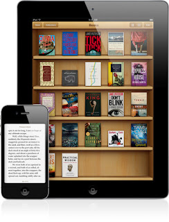 Buy books to read on iphone