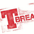 Tennent's Lager unveil stellar 20th year T Break Line up 2015