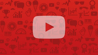 Publish billion video on YouTube to help the deaf and dumb