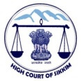 High Court of Sikkim Recruitment 2016