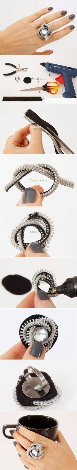 http://www.usefuldiy.com/es/diy-zipper-ring/