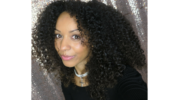 5 ways prevent frizzy curly