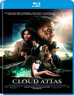 Cloud Atlas (2012) hindi dubbed movie watch online Bluray 720p