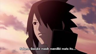 Download Naruto Shippuden Episode 486 Subtitle Indonesia