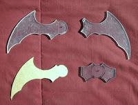 Batarang+1