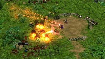 Magicka Pc Game   Free Download Full Version
