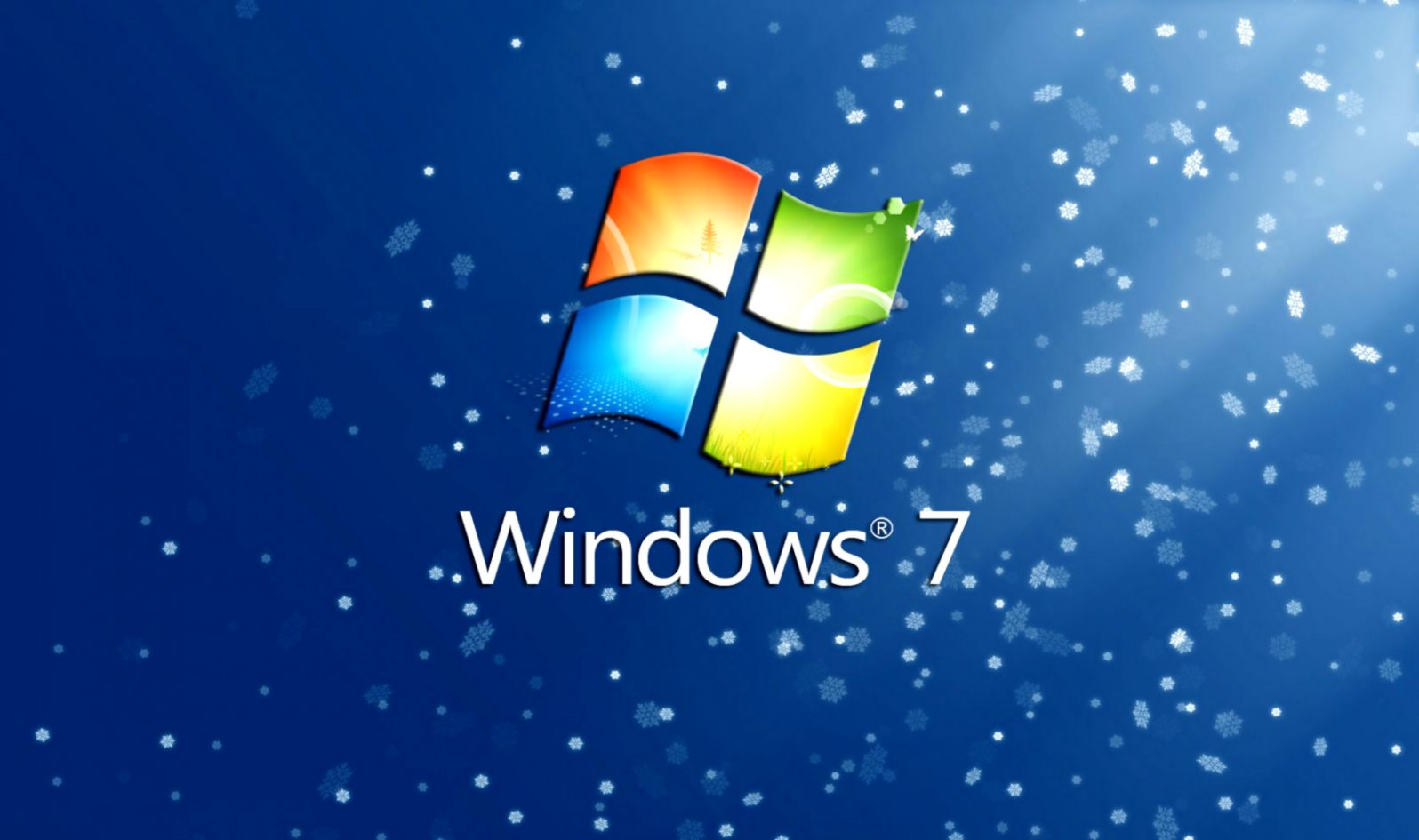 Animated Christmas Desktop Background For Windows 7 Wallpapers 1080p