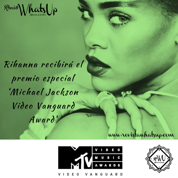 Rihanna-premio-Michael-Jackson-Video-Vanguard-Award-MTV