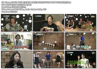언니들의 슬램덩크.E12.160624.HD