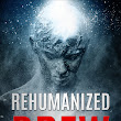 Book Review: Rehumanized Drew by K.M. Baginski