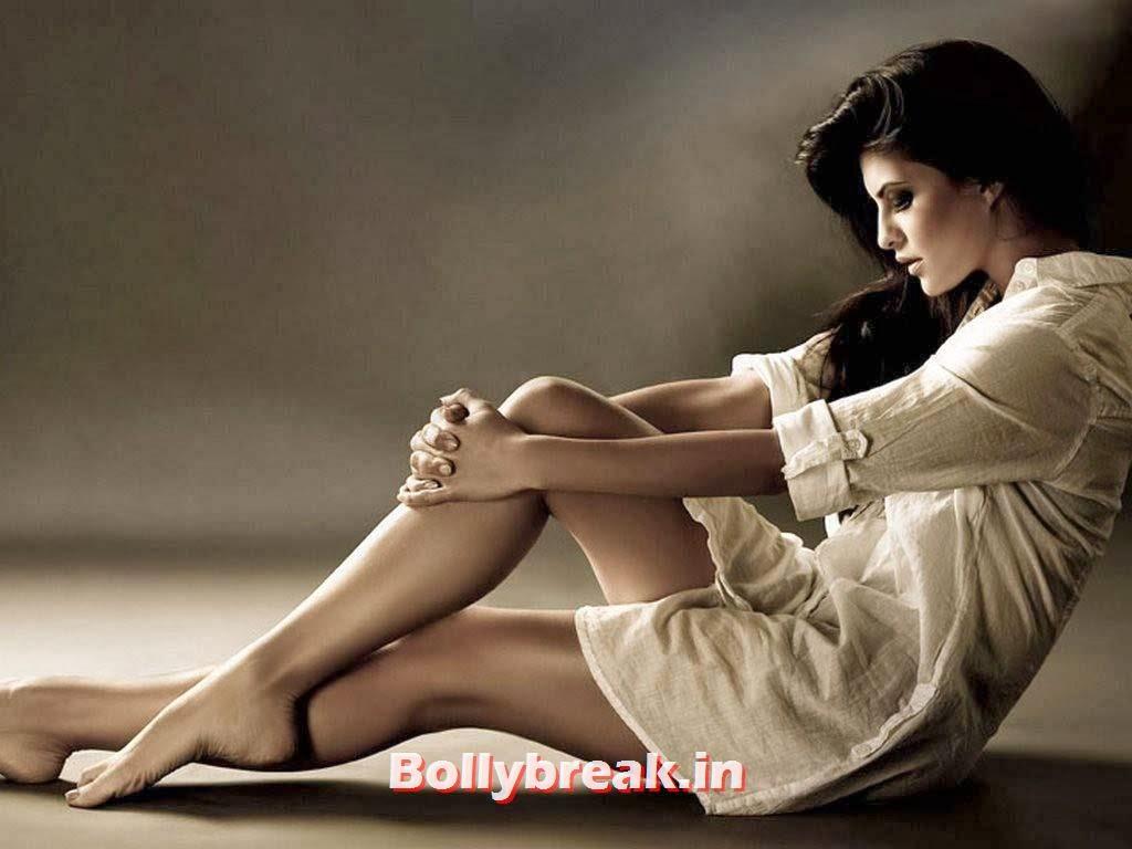 , Jacqueline Fernandez Hot Pics 2014