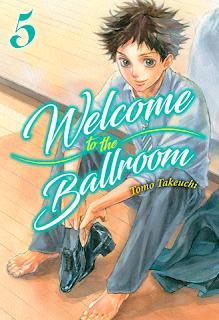 https://nuevavalquirias.com/welcome-to-the-ballroom.html