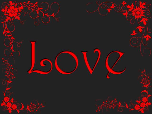 Love HD Wallpapers - Best HD Wallpapers