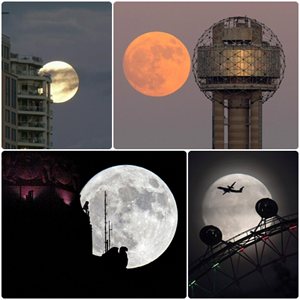http://www.gossiplankanews.com/2016/11/best-images-the-2016-supermoon.html#more