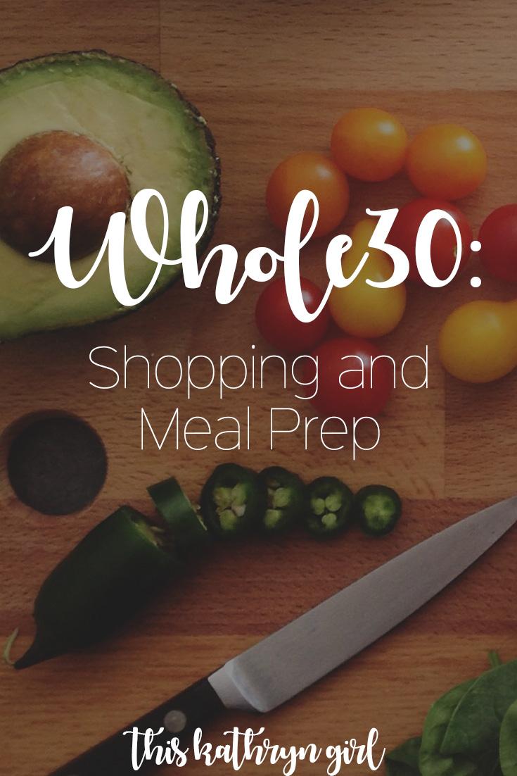 whole30, paleo, health, lifestyle, food