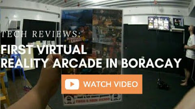 virtual-world-in-boracay
