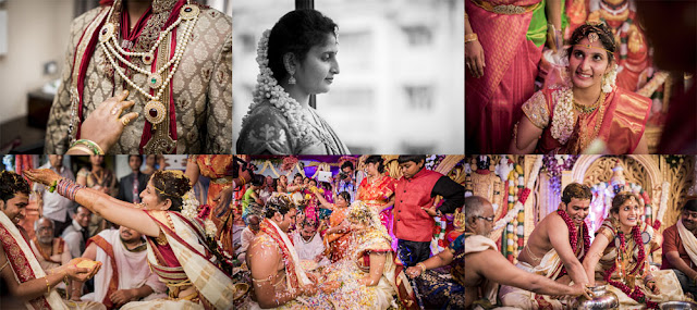 Photographer services in Jodhpur