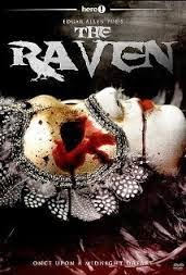 The Raven, 2007