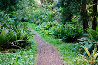 East Hoypus Trail